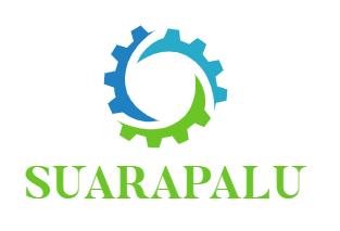 SUARAPALU.COM